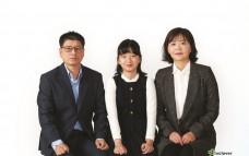 제162차 강북구 다문화가족지원센터…
