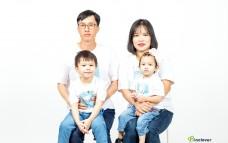 [다문화가족사진촬영]제 207차 인…